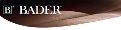 Bader GmbH & Co KG